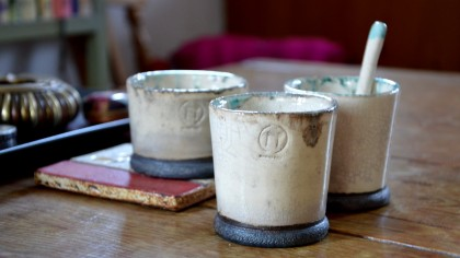 naomipeli-raku-tea-cups-crete-resized