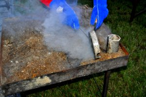 Naomipeli_raku-firing-at-night-5